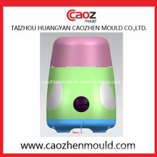 Unique Design Plastic Injection Mixer Mould in China