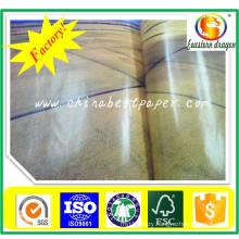 Dragon Brand C1S Glossy Art Paper 90g