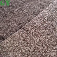 Tela de sofá/cortina/tapizar de chenille del telar jacquar (G43-141)