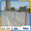 alibaba fence outdoor temporary dog fence for dog cage