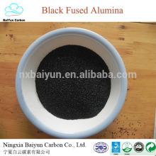 prix du marché de l'oxyde d'aluminium pour abrasif de sable de pierre
