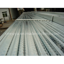 Noya Drywall Metal Profile/Light Steel Keel