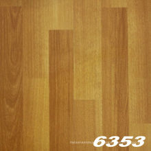 Changzhou haute qualité doigt bois parquet