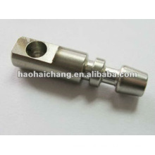 Automatic Lathe Stainless Steel Fastener