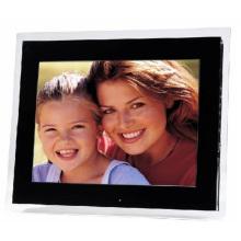 LCD de 10.4 polegadas 1000nit