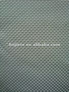 fiberglass fabric for coating appliction( PTFE, silicone, PVC, PVA, PU, )