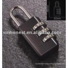 code padlock