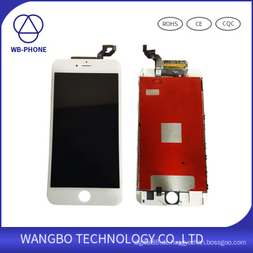 Telefon Teile LCD Touch Display für iPhone6s Touchscreen Glas