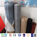 Iron Materail Window Screen Mesh