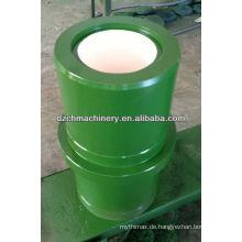 API-7K Keramik-Liner für eine 12p160 Schlamm-Pumpe