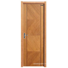 Wooden Interior Door (HDC-007)