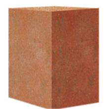 Acid-Proof Brick