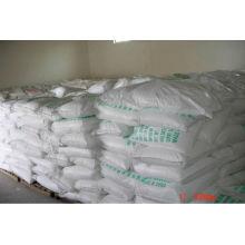 Fosfato de Magnesio, Dibásico