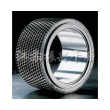 GZL Series Dry Roller Pressing Granulator