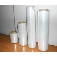 PE PVC PVC Film for Package