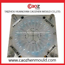 Plastic Disposable Small Spoon Mould in China