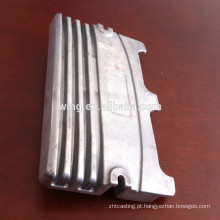 Custom made die casting boat accessories OEM and ODM service