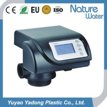 4t Automatic Ceramo Water Filter Valve