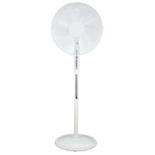 16 Inch Stand Fan with Remote Control (FS1-40. J3Y)