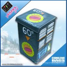 New Storage Bag (KLY-PP-0227)