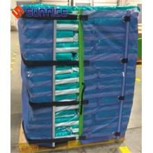 Super Quality Customizedable Elastic Film on Pallet