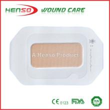 HENSO Medical Disposable Sterile Wundauflage