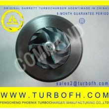 Pièces détachées turbo en gros TF035HM-13T / 6