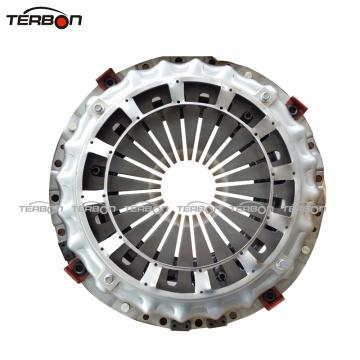 Placa do caminhão da pressão da tampa da embreagem das peças de automóvel para o caminhão pesado
