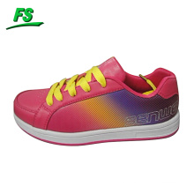 pop heap name brand sports shoes from dubai