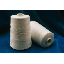 High Tenacity Spun Polyester Sewing Yarn