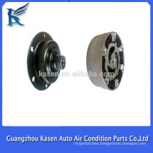 12v electric clutch for compressor Audi Q7 4 .2 manufacturer in Guangzhou