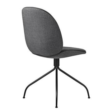 Beetle Meeting Chair de GamFratesi para Gubi