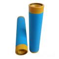 Productos de repuesto Atlas Precision Filter Products PD 2901200414
