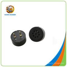 ESP-1575A-R08W0.3 PCB mounted speaker, 15×7.5mm