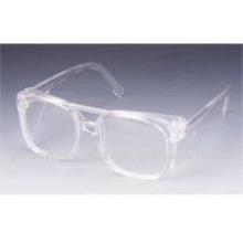 BEST Óculos de segurança F-119