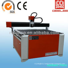 cnc carving machine for crafts 1200mm*1200mm