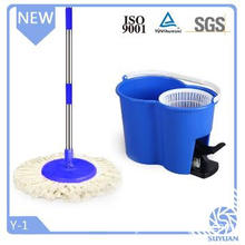 2014 commercial cleaning robot mop as you seen on TV
