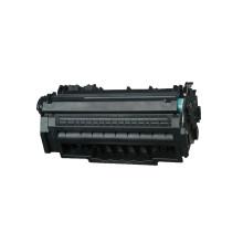 Nuevo cartucho de tóner láser Q7553A para Hpp2015 / 2015D / 2015n / 2015dn