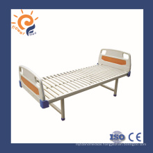 FB-27 CE ISO Approved Hospital Medical Patient Flat Beds