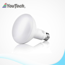 E26 LED 8W Dimmable Bulb