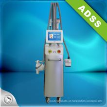 Full Body Slimming máquina Velashape cavitação vácuo Vs +