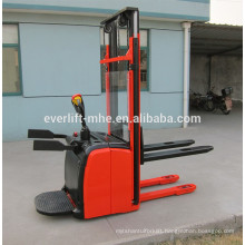 1.4ton 1.6ton 2ton Hot Sale Electric Stacker