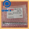 KM9-M7106-00X SHAFT HEAD ASSY SMT YAMAHA SPARE PARTS