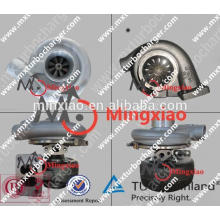 Turbocargador HIC 6BT 6BT5.9 3522900 3802829 3522777