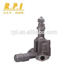 Pompe à huile moteur pour MACK E8 / 906LA OE NO. 315GC459B