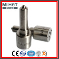 Nozzle with Bosch Series Dlla144p1565 for Common Rail Spare Parts