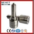 Nozzle with Bosch Series Dlla182p1773 for Common Rail Spare Parts