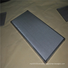 304 Stainless steel wire mesh serving tray or filter