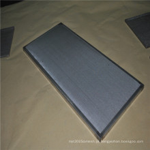 Bandeja de serviço de malha de arame de aço inoxidável 304 ou filtro