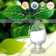 Yohimbine Hydrochloride CAS No .: 65-19-0